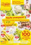 Netto Marken-Discount Aktuelle Wochenangebote - ab 21.10.2019
