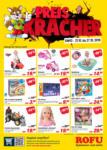 ROFU Kinderland Preiskracher - bis 27.10.2019