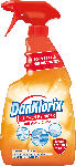 dm-drogerie markt DanKlorix Küchenreiniger mit Aktiv-Chlor