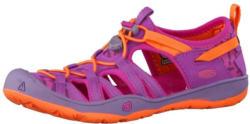 Sandale ´Moxie Youth´