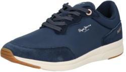 Sneaker ´JAYKER BASIC´