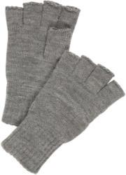Handschuhe ´Henry´