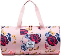 Reisetasche ´Sutton Mid-Volume´