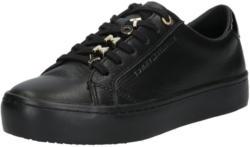 Sneaker ´TOMMY HARDWARE´