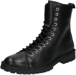 Boots ´RICHARD´