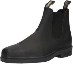 Chelsea Boot ´063´