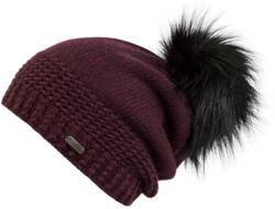 Mütze ´Alexa´