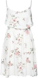 Kleid ´Kim´