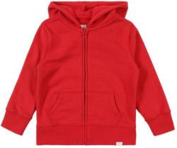 Sweatshirt ´V-BASIC FZ´