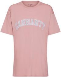 Shirt ´W´ S/S Princeton T-Shirt´