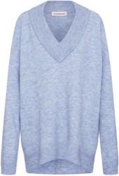 Pullover ´Ami´