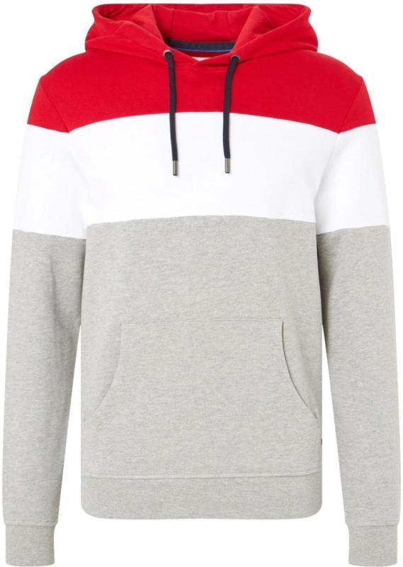 Sweatshirt ´SG-089CC2J002´