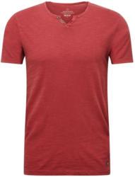 T-Shirt ´JPRBENJAMIN TEE SS SPLIT NECK´