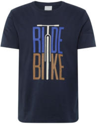 Shirt ´AADO RIDE BIKE´