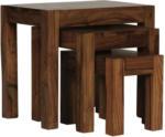 XXXLutz Going Satztisch In Holz