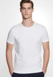seidensticker T-Shirt »Schwarze Rose«