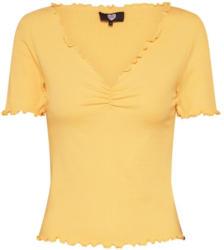 Shirt ´TS BELLA´
