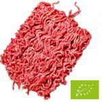real Frisches Bio Rinderhackfleisch, Hackfleisch gemischt (aus Schweine- und Rindfleisch) oder Lammhackfleisch jede 350-g-SB-Packung - bis 26.10.2019