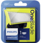 real Philips One Blade Rasierklingen jede Packung - bis 26.10.2019