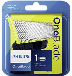 Philips One Blade Rasierklingen jede Packung