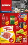 PENNY Markt Wochenangebote - bis 26.10.2019