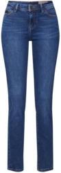 Jeans ´RCS MR SLIM Pants denim´