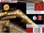 Aldi Süd CASA Deco Lichterkette 200 LEDs - bis 26.10.2019