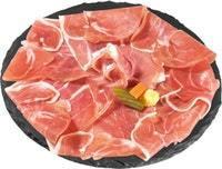 Parma-Rohschinken DOP