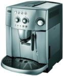 Expert Adler DeLonghi ESAM4200.S Magnifica Kaffeevollautomat