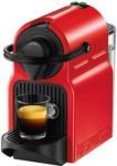 Expert Stingeder Krups Nespresso XN1005 Inissia Ruby Red Kapselmaschine