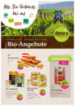 denn's Biomarkt denn's Biomarkt Flugblatt - gültig bis 5.11. - bis 05.11.2019