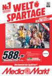 Media Markt St. Lorenzen Media Markt Flugblatt 24.10. bis 02.11. - bis 02.11.2019