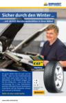 Ehrhardt Reifen + Autoservice Reifen Angebote - bis 16.11.2019