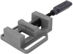 Wolfcraft Schraubstock Simplex 60