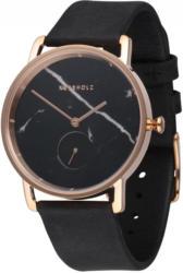 Armbanduhr ´Frida´