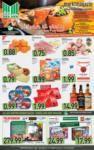 Marktkauf Wochenangebote - bis 02.11.2019