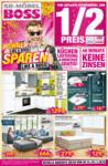 Möbel Boss Wochen Angebote - bis 03.11.2019