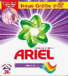 dm-drogerie markt ARIEL Colorwaschmittel Pulver