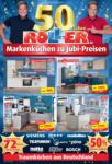 Roller Wochen Angebote - bis 02.11.2019