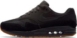 Sneaker ´Air Max 1´