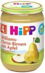 Müller Drogerie HiPP Früchte - Williams-Christ-Birnen mit Apfel - bis 02.11.2019