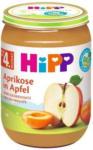 Müller Drogerie HiPP Früchte - Aprikose in Apfel - bis 02.11.2019