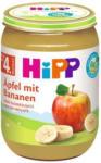 Müller Drogerie HiPP Früchte - Äpfel mit Bananen - bis 02.11.2019