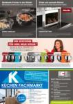 Küchenfachmarkt Meyer & Zander Wohlfühlküchen - bis 16.11.2019