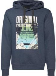 Chiemsee Sweatshirt »CHIEMSEE Sweatshirt für Herren«