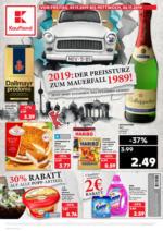 Kaufland ludwigsburg angebote