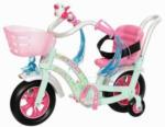 ROFU Kinderland BABY born Play&Fun - Fahrrad - bis 29.03.2020