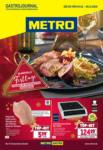 METRO Aktuelle Angebote - bis 06.11.2019