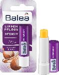 dm-drogerie markt Balea Lippenpflege  Intensiv        4,8g