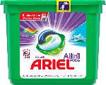 dm-drogerie markt ARIEL Colorwaschmittel All-in-1 PODS Frühlingsfrische